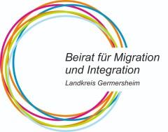 Beirat für Migration und Integration Landkreis Germersheim